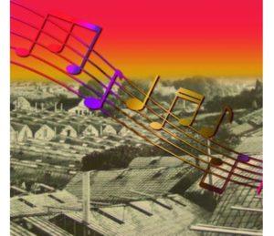 Hoeilaartse Melodieën in concert 2
