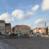 Gemeenteplein Hoeilaart