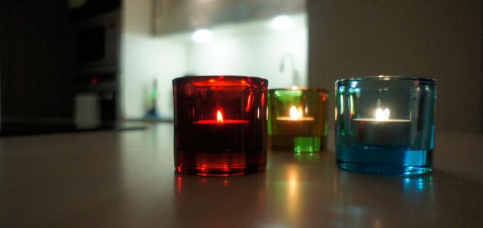 Licht (foto credits: Eddy Olislaeger)