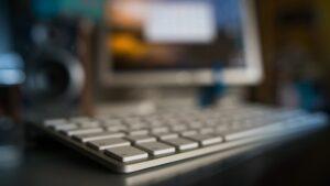 cybercrime (foto credits: RTV Drenthe)
