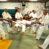 Judo voor 55-plussers (foto credits: Judo Vlaanderen)
